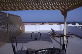 Appartment Dolphin Dahab Inmo Divers 3