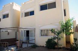 Appartment Samira Dahab Inmo Divers 2