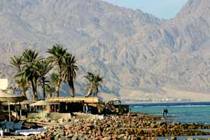 Dahab photo Inmo Divers 10