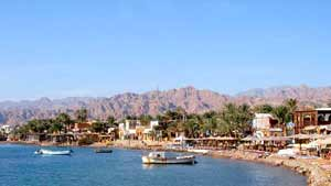 Dahab photo Inmo Divers 8