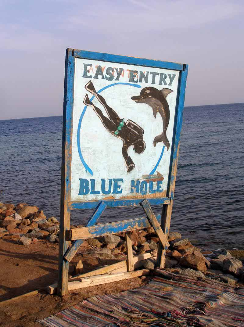 blue-hole-easy-entry
